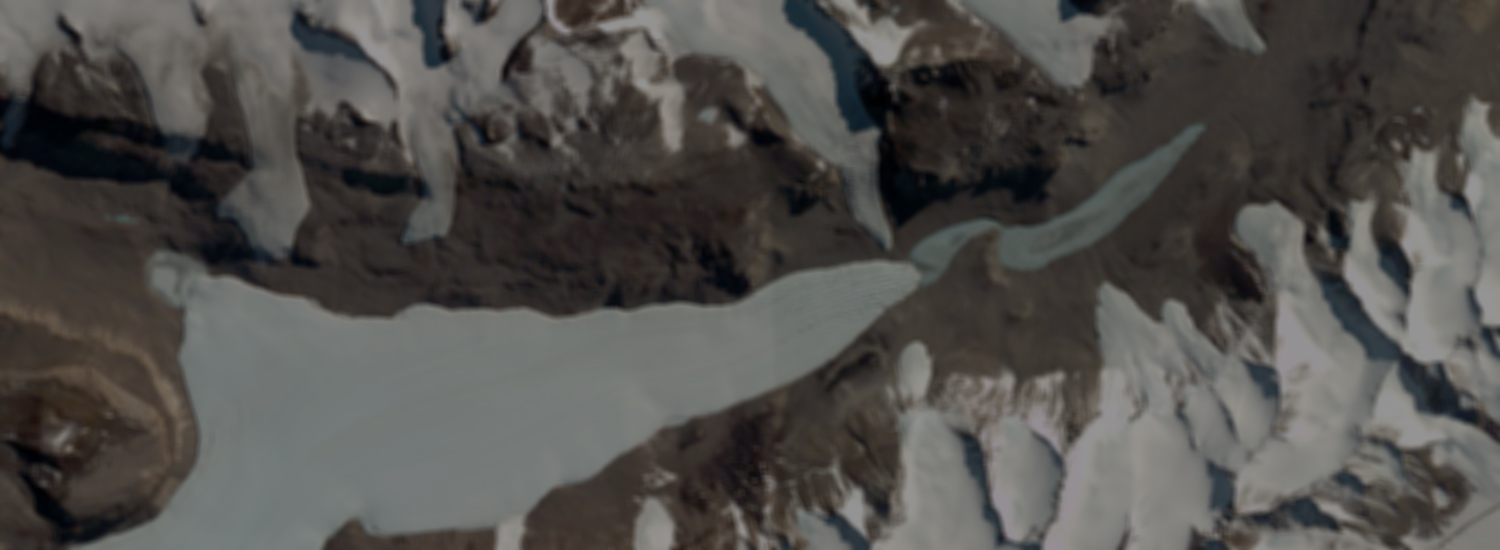 PGC Antarctic Imagery Viewer